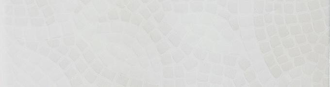 Thermochip Deco: Acabado Mosaico