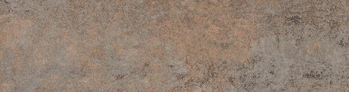 Thermochip by cupa group tres acabados de melamina - Thermochip deco precio ...