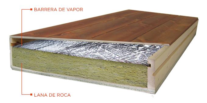 thermochip-infografia-interior-lana-roca
