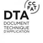 DTA-Logo-300x280