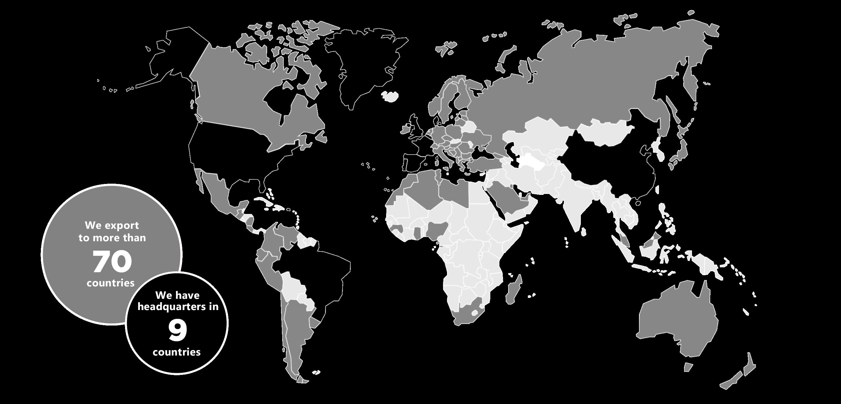 thermochip-web-mapa-cupa-group-en