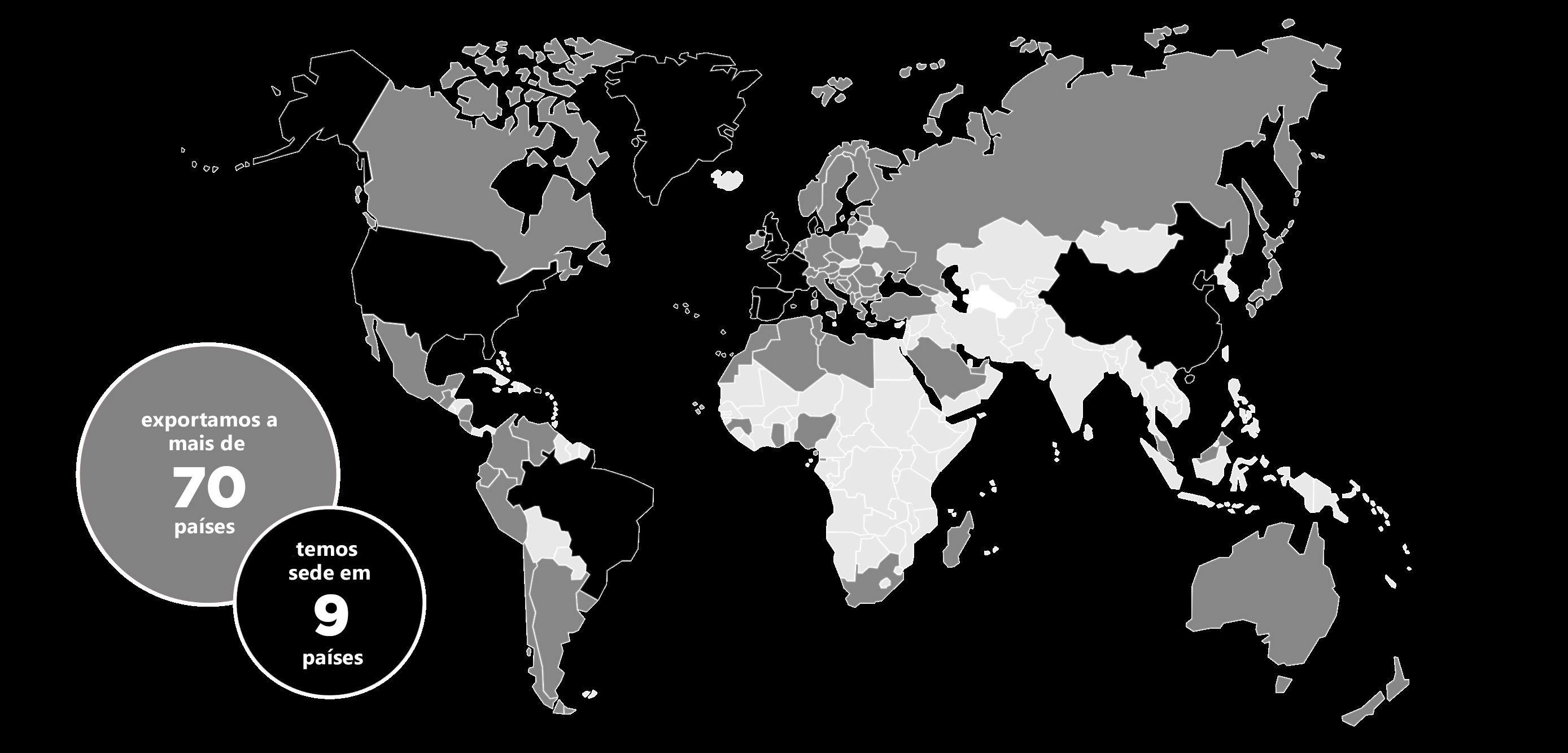 thermochip-web-mapa-cupa-group_PT