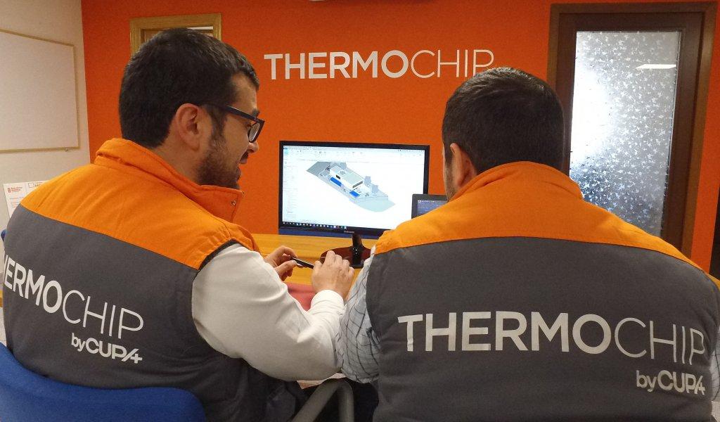 oficina_técnica_thermochip