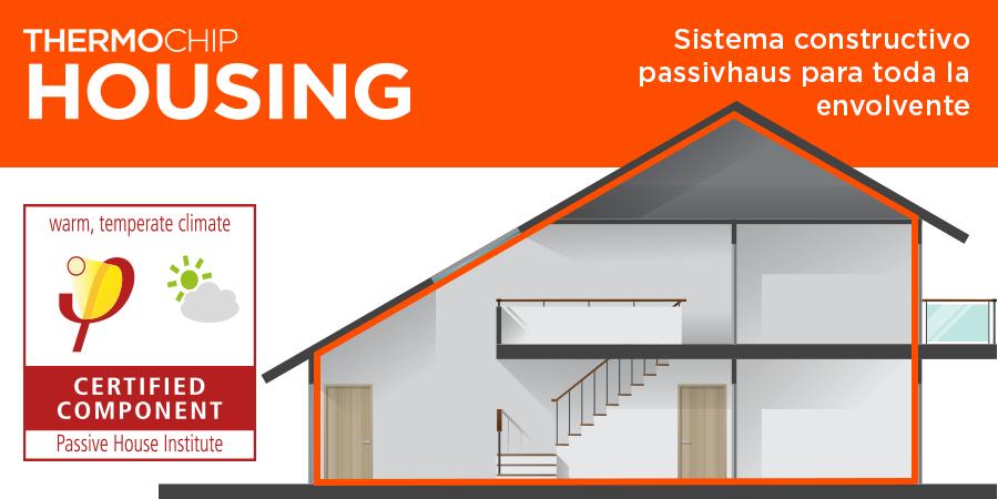 thermochip-housing-passivhaus