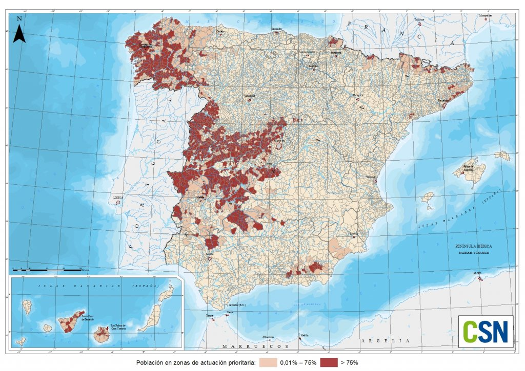 incidencia-radón-España